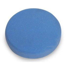 """HAPPY PAINT Полировальный диск №2 средний синий D-150мм """"Премиум"""""""
