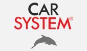 Колор Авто - материалы для кузовного ремонта в Хабаровске