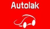 Колор Авто - продажа автокраски и материалы для кузовного ремонта в Хабаровске